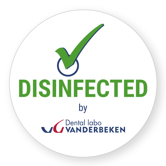 Prevention and safety