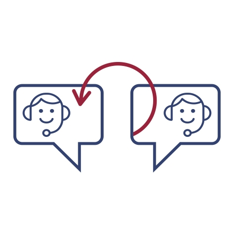 Online introductory meeting