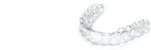 InnoLign - Clear Aligners
